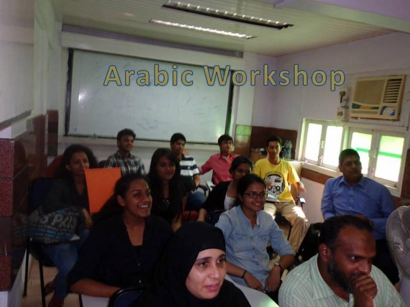 Arabic workshopbigphoto