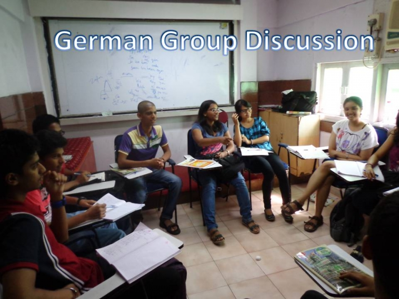 German Workshop.Gd