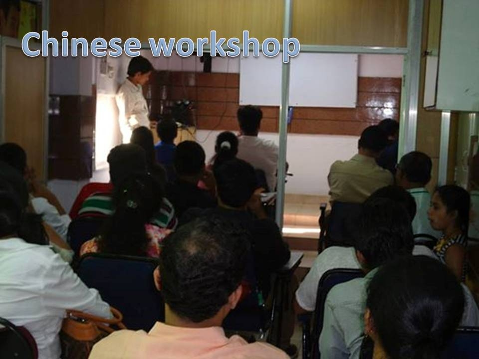 Chinese workshop2