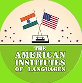 The American Institute